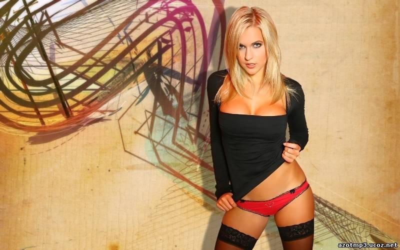 Обои картинки фото девушка, блондинка, sexy, обои, wallpapers.